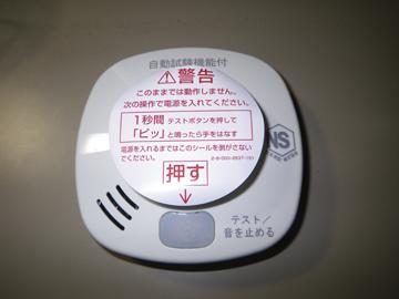 Img3531