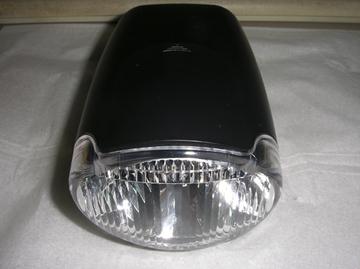 Img1250