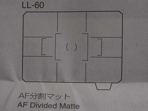 img0043.jpg